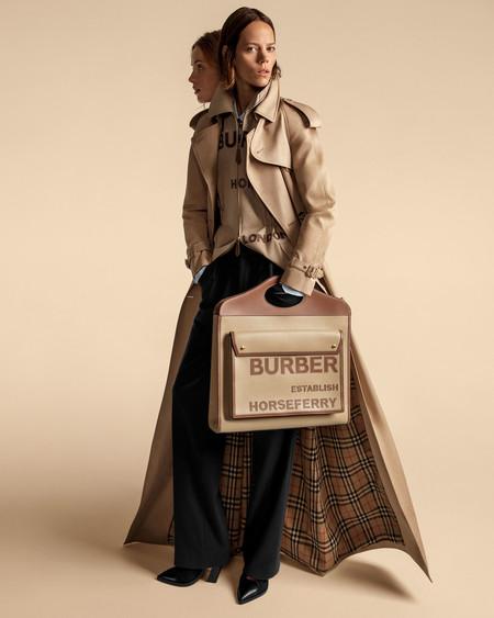 Burberry 3