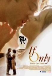 'If only' de Jennifer Love Hewitt
