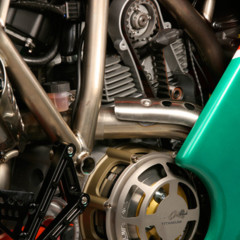 Foto 14 de 14 de la galería ncr-mike-hailwood-tt-en-el-motodays-de-roma en Motorpasion Moto