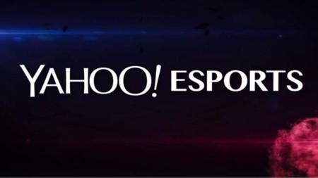 Yahoo inicia su canal exclusivo para los eSports