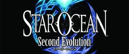 'Star Ocean: Second Evolution': nuevos detalles del esperado juego de rol para PSP