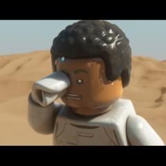 Foto 4 de 13 de la galería lego-star-wars-el-despertar-de-la-fuerza en Vida Extra