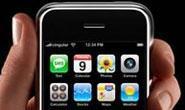 Discrepancias entre Apple y los operadores europeos de telefonía