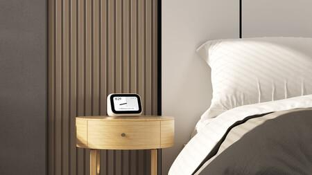 Aprovecha el 3x2 de MediaMarkt en los productos de domótica de Xiaomi y disfruta de un hogar más inteligente al mejor precio