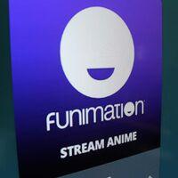 Funimation lanza aplicaciones para PlayStation 4, Xbox One y Xbox Series X   S en México con sus 1,500 horas de anime en streaming