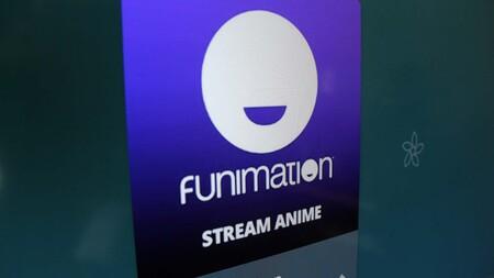 Funimation lanza aplicaciones para PlayStation 4, Xbox One y Xbox Series X | S en México con sus 1,500 horas de anime en streaming
