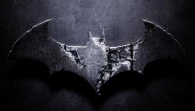 'Batman: Arkham Asylum 2' se presenta con su primer tráiler
