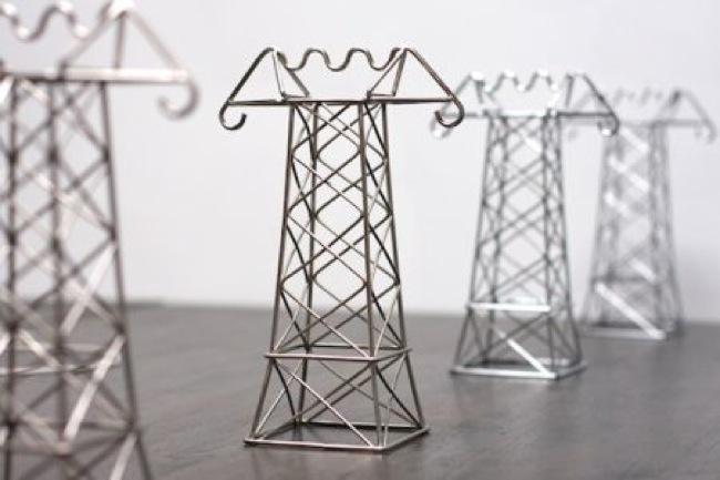 torres alta tensión 1