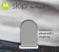 Motorola Moto X, van apareciendo sus accesorios oficiales