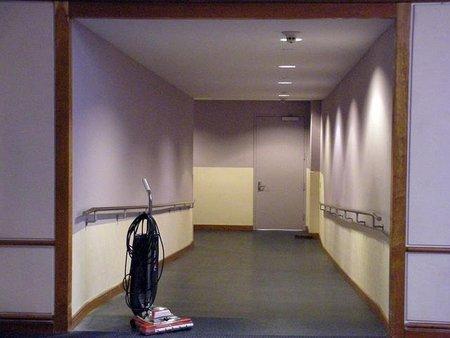 Los servicios de limpieza en las empresas y la nueva normativa
