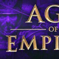 Así ha evolucionado la saga Age of Empires a lo largo de sus 25 años de historia: un repaso a cada juego y novedad