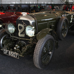 Foto 29 de 140 de la galería 24-horas-de-le-mans-2013-10-coches-de-leyenda en Motorpasión