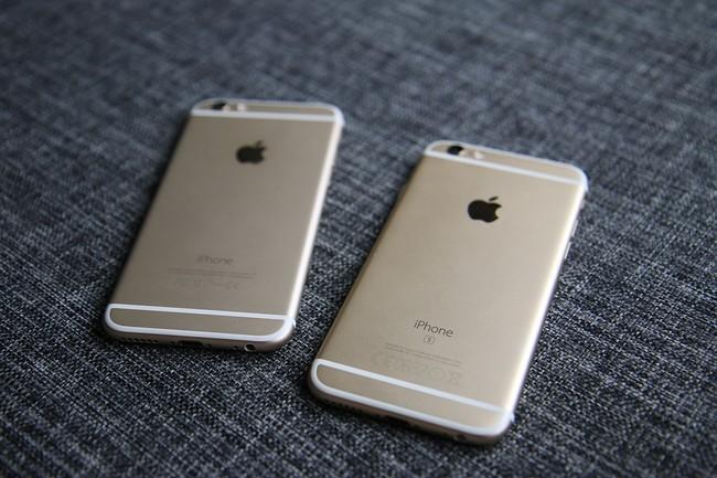 Apple 1125135 960 720