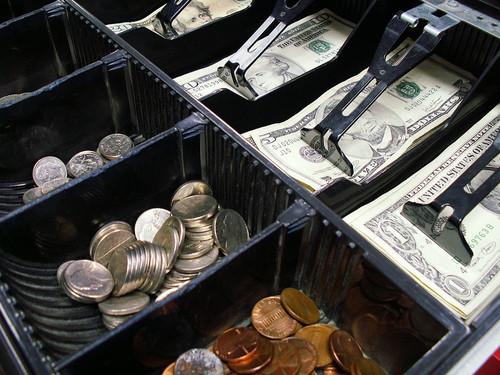 Tu cliente no te va a pagar y tienes que estar preparado para ello