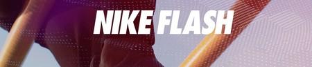 Nike Flash durante 48 horas: las 9 mejores ofertas