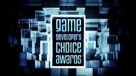 Shadow of Mordor se lleva el premio al mejor juego del año en los GDC Choice Awards