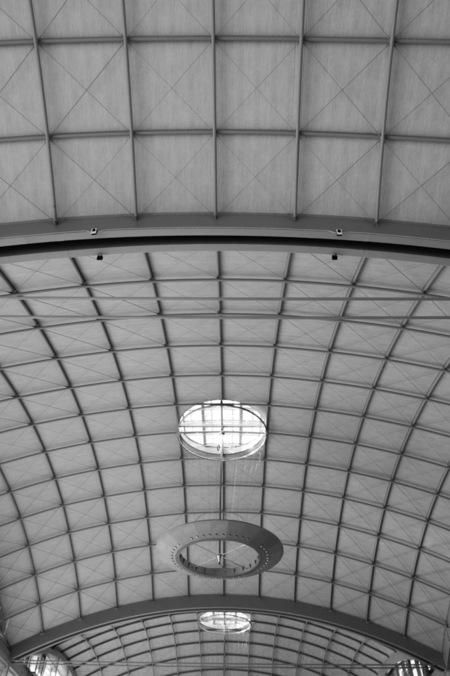 Galería Fujifilm XQ1