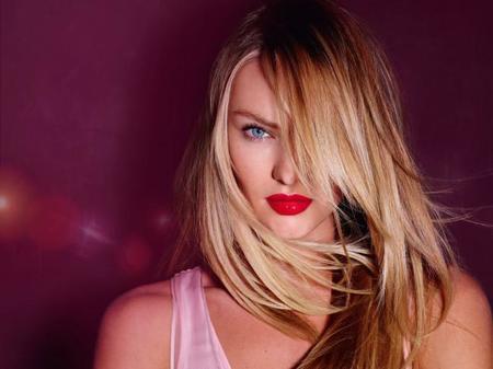 Colour Elixir Gloss: la apuesta de Max Factor para lucir unos labios perfectos este verano