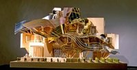 La ciudad del vino diseñada por Gehry en La Rioja