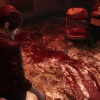 No todo son buenas noticias con el Resident Evil Revelations 2 de PS Vita