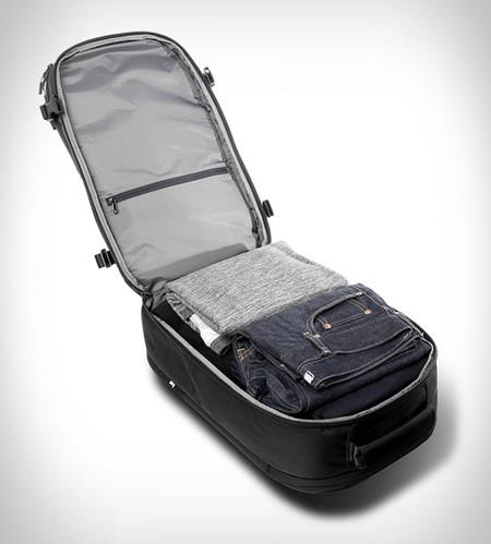 Mochila Aer Travel Pack 2