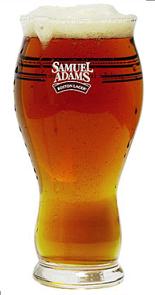 El vaso ideal para beber cerveza
