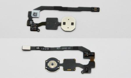 Los últimos rumores del iPhone, el iPad y el Apple TV antes del evento de presentación del martes, Rumorsfera