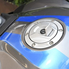 Foto 13 de 36 de la galería voge-500r-2020-prueba en Motorpasion Moto