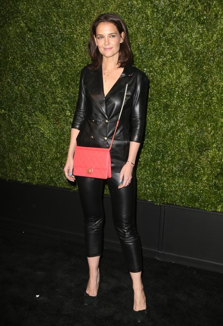 Tribeca Chanel 3