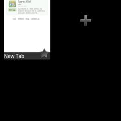 Foto 17 de 21 de la galería dolphin-browser-hd en Xataka Android