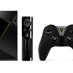NVIDIA SHIELD TV recibe Android 7.0 Nougat y muchas nuevas funciones