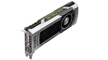 NVIDIA vive su peor semana en años, la GeForce GTX 970 es víctima de una gran controversia
