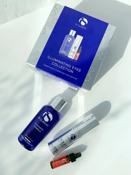 Probamos Super Serum Advance+ de iS CLINICAL y entendemos el secreto de su éxito... Atenta si sientes que necesitas reparar tu piel