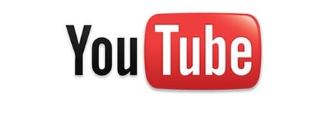 Youtube vence a Telecinco en el primer asalto