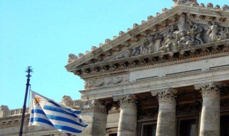 Los diputados uruguayos aprueban dar preferencia al Software Libre