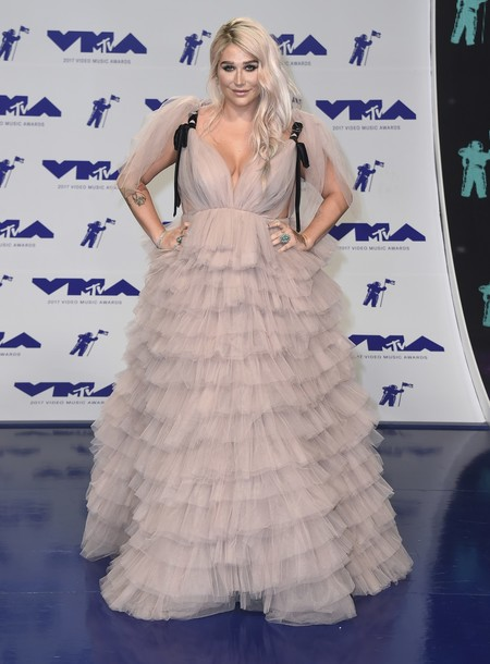 Mtv Music Video Awards 11