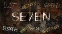 Así sería la película 'Seven' si fuera un juego al estilo 'Heavy Rain'