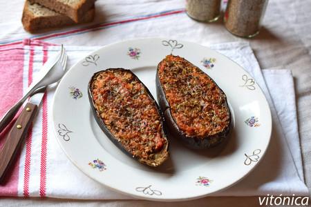 Menú de batch cooking con recetas incluidas, para resolver las comidas semanales de forma sencilla y saludable