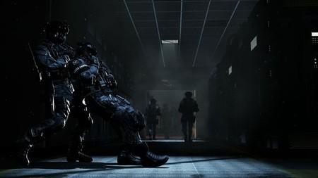 'Call of Duty: Ghosts' echa el cierre a las ofertas de 2013 en Xbox Live