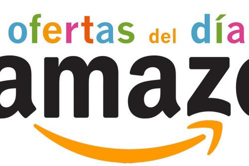 7 ofertas del día en Amazon: hoy es un buen día para elegir portátil