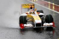 Renault seguirá en la Fórmula 1