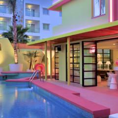 Foto 1 de 40 de la galería tropicana-ibiza-coast-suites en Trendencias Lifestyle