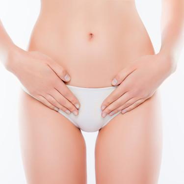 Embarazo ectópico: qué es, síntomas y factores de riesgo