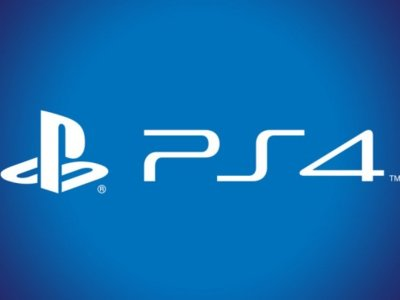 El firmware 3.00 para PlayStation 4 llega este 30 de septiembre, descubre todas sus características