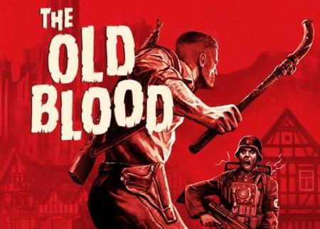 Wolfenstein: The Old Blood, la precuela que todos estábamos esperando