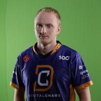 Pain Gaming ficha por Chaos Esports a pocos días de empezar el Major de Chongqing
