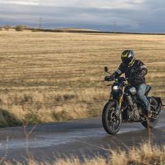 Foto 17 de 33 de la galería indian-ftr1200s-2019-prueba en Motorpasion Moto
