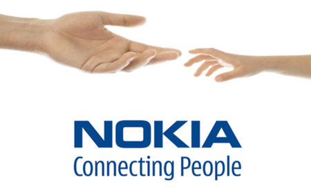 Nokia, la caída continúa pero el optimismo no decae
