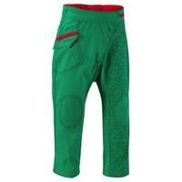 Pantalones Niño Travesía y monataña