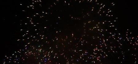 Este sábado es el mejor día para contemplar la lluvia de estrellas Oriónidas